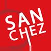 Sanchez Aragonesa de Distribuciones