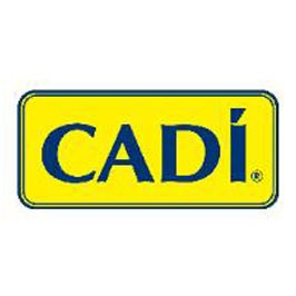 Logotipo Cadi