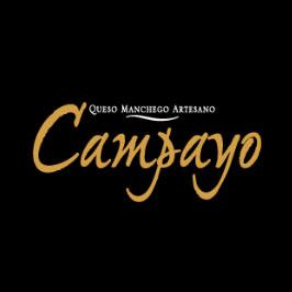 Logotipo Campayo