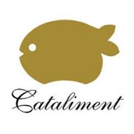 Logotipo Cataliment