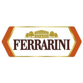 Logotipo Ferrarini