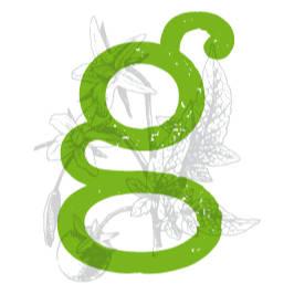 Logotipo Gardeniers