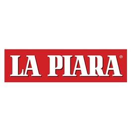 Logotipo La Piara