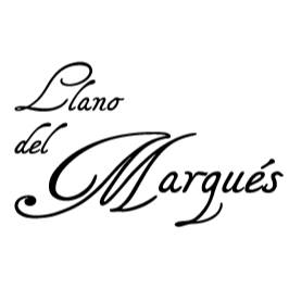 Logotipo Llanos del Marqués