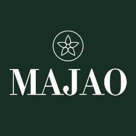 Logotipo Majao